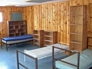 family bunk room 575 55dfe9c7