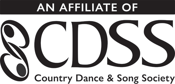 An Affiliate of CDSS