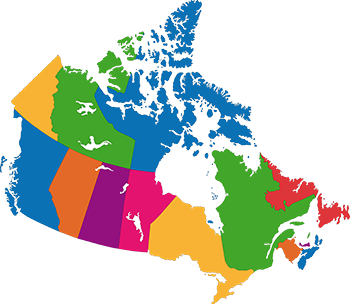 Map Of Canada Song.Survey Of Canadian Organizers Country Dance Song Society
