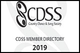 CDSS 2019 Directory Cover 2