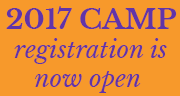 2017camp reg button