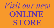 Visit Our New Online Store